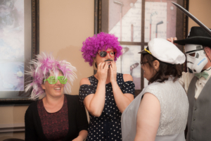 Windsor Toronto Photo Booth Rentals Wunder Booth